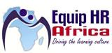 Equip HR Africa